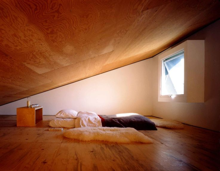 304 best Bedroom Spaces images on Pinterest Bedrooms, Dorm rooms - laminat für küche