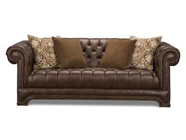 Living Room Furniture Ga 17 best furniture images on pinterest | living room furniture