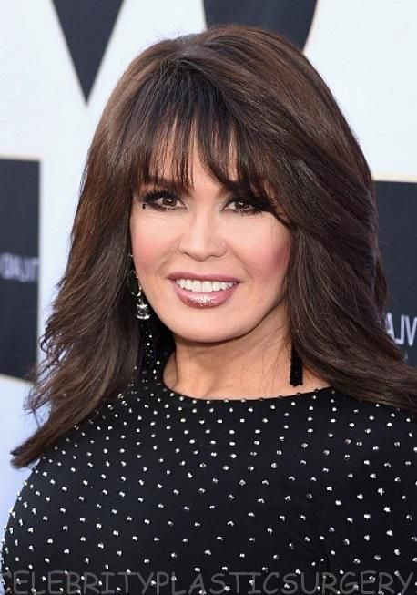 osmond milf women Browse marie osmond legs pictures, photos, images, gifs, and videos on photobucket.