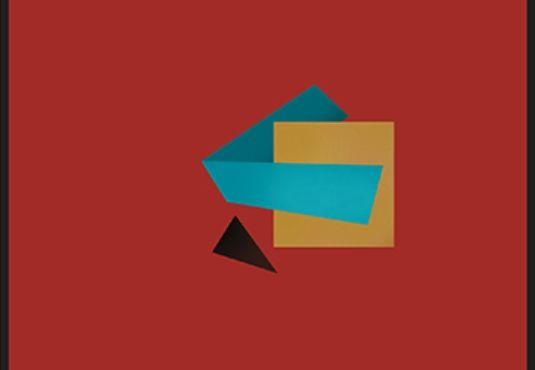 Υπάρχει πάντα η δυνατότητα να γίνεις θάλασσα   Γράφει η Ασημίνα Ξηρογιάννη  #book #review #author Εκδόσεις Γαβριηλίδης http://fractalart.gr/stavratis/