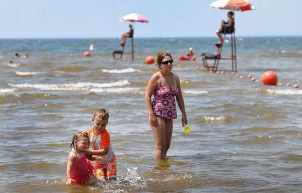 Headed to Verona Beach State Park? Here's what you need to know