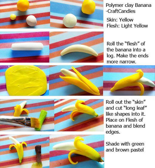 banane                                                                                                                                                      Plus