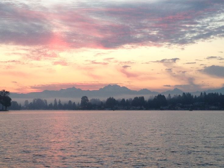 singles over 50 in lake stevens Lake stevens is a beautiful community northeast of seattle that will remind you of new england lake or harbor front towns mansion inn is up on the hill above the lake with picturesque views out every window.