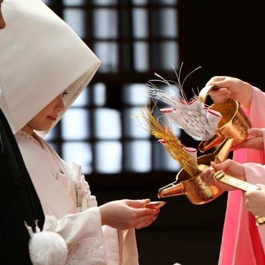 原宿 東郷記念館 http://wedding.rakuten.co.jp/hall/wed1000461/