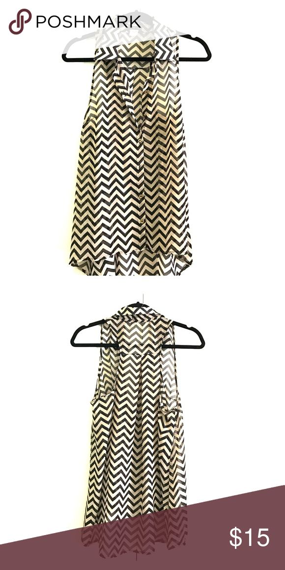 Cute sexy blouse for a night out Sexy blouse for a night or a dinner date Tops Blouses