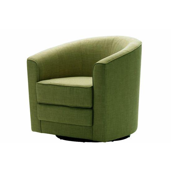 Tivoli Swivel Chair Cindy Chair Swivel Chair Accent
