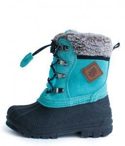 Snow Gear | Oakiwear - snow boots for kids