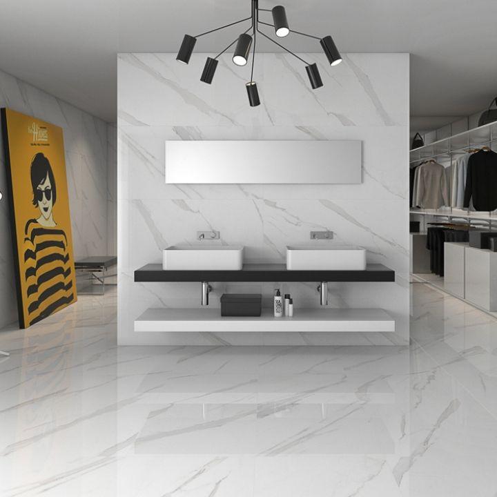 Best 25 Large Floor Tiles Ideas On Pinterest Modern Floor Tiles Inspired Large Bathrooms And