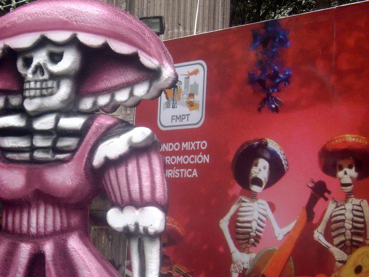 Una festividad visita www.hotelesenmexico.com.mx