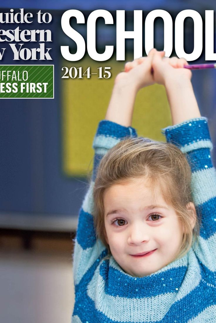 Rochester Area elementary school rankings in 2014 - Business First