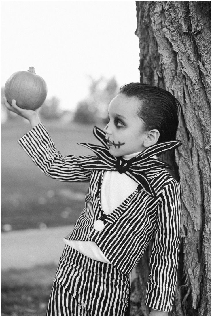 15 best Halloween Costumes images on Pinterest