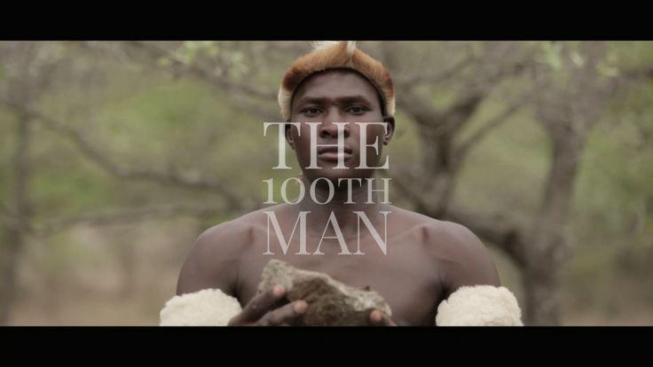 The100THMan