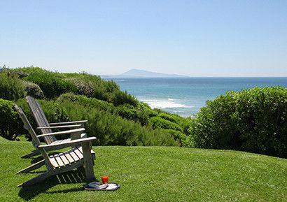 Week-end golf en hôtel appartement au Pays Basque pour 6 personnes : http://www.sud-ouest-passion.fr/forfaits/week-end-golf-pays-basque-en-hotel-appartement/