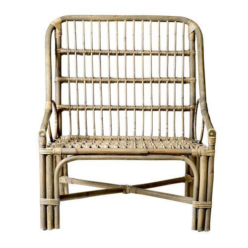 239 best efp 0315 images on pinterest. Black Bedroom Furniture Sets. Home Design Ideas