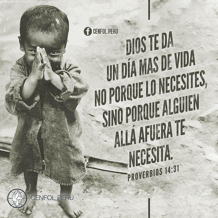 Romanos 10:14-15 ¿Cómo, pues, invocarán a aquel en el cual no han creído? ¿Y cómo creerán en aquel de quien no han oído? ¿Y cómo oirán sin haber quien les predique? ¿Y cómo predicarán si no fueren enviados? Como está escrito: ¡Cuán hermosos son los pies de los que anuncian la paz, de los que anuncian buenas nuevas! ♔