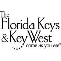 Visit Key West, attend Fantasy Fest