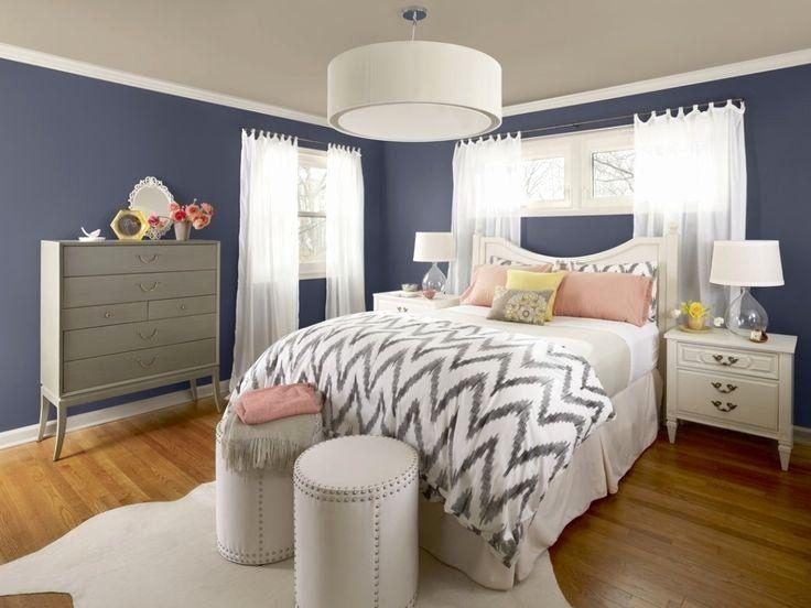 navy bedroom ideas luxury best 25 navy white bedrooms