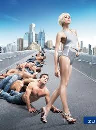 Resultado de imagen de anuncios publicitarios feministas