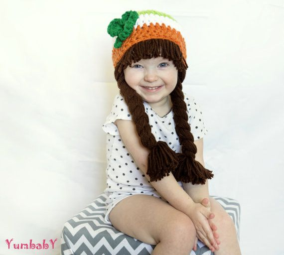 120 besten Products Bilder auf Pinterest | Winter hüte ...