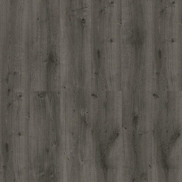 #Rustic Oak Stone Brown 4V - #Tarkett I.D. Inspiration 70 #Vinyl #Planken