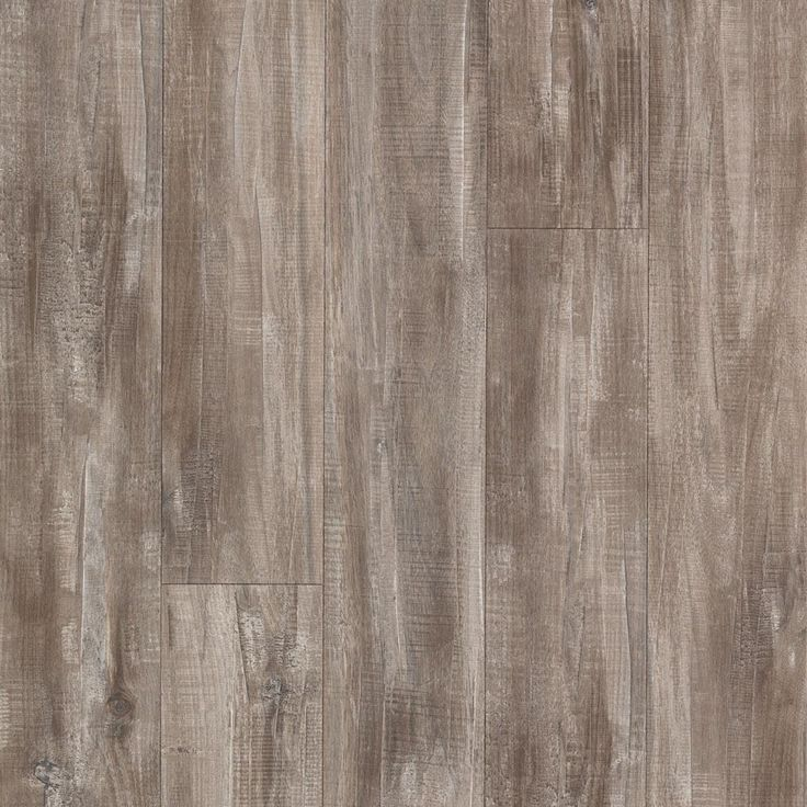 Laminate Flooring For Kitchen Home Depot: Pergo Outlast+ Seabrook Walnut 10 Mm Thick X 5-1/4 In