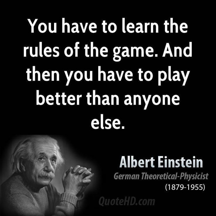 Image result for quotes einstein friend