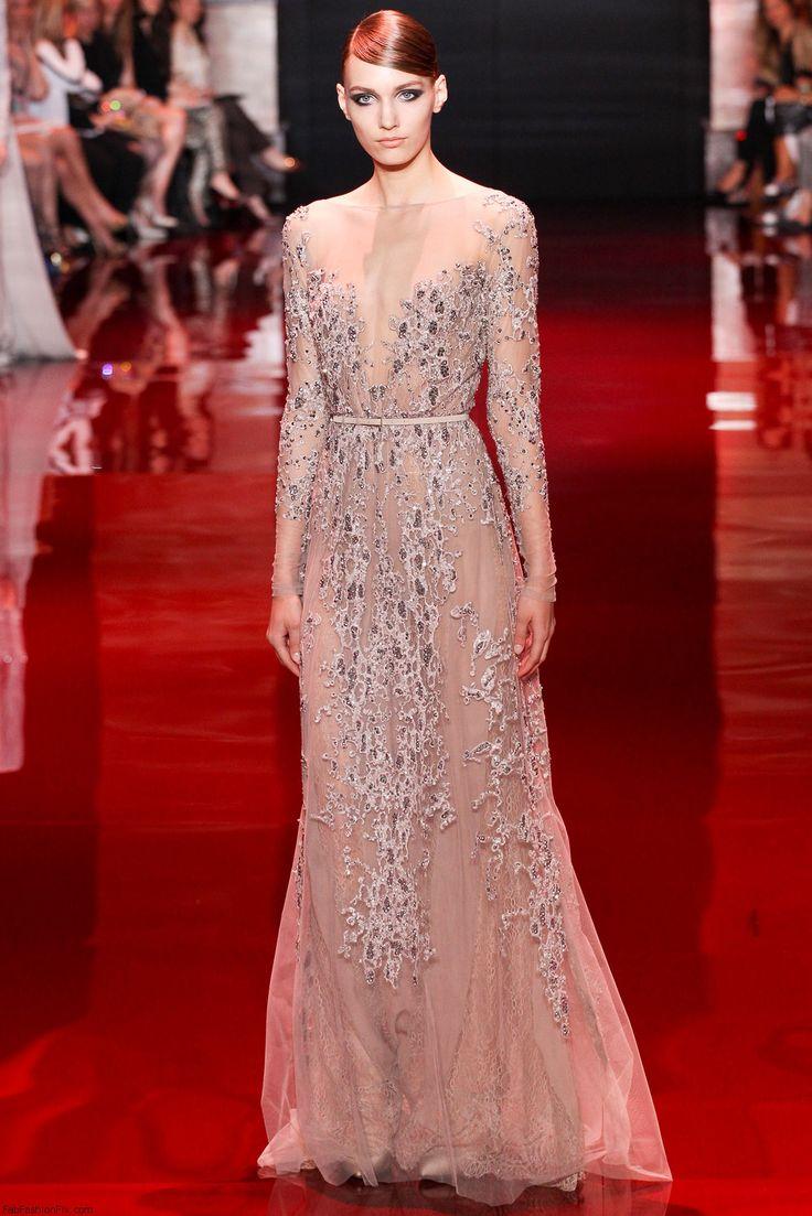 Mejores 31 imágenes de Vestidos en Pinterest   Falda del vestido ...