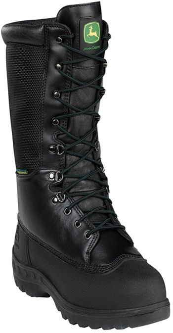 154 Best Coal Mining Boots Amp Safety Images On Pinterest