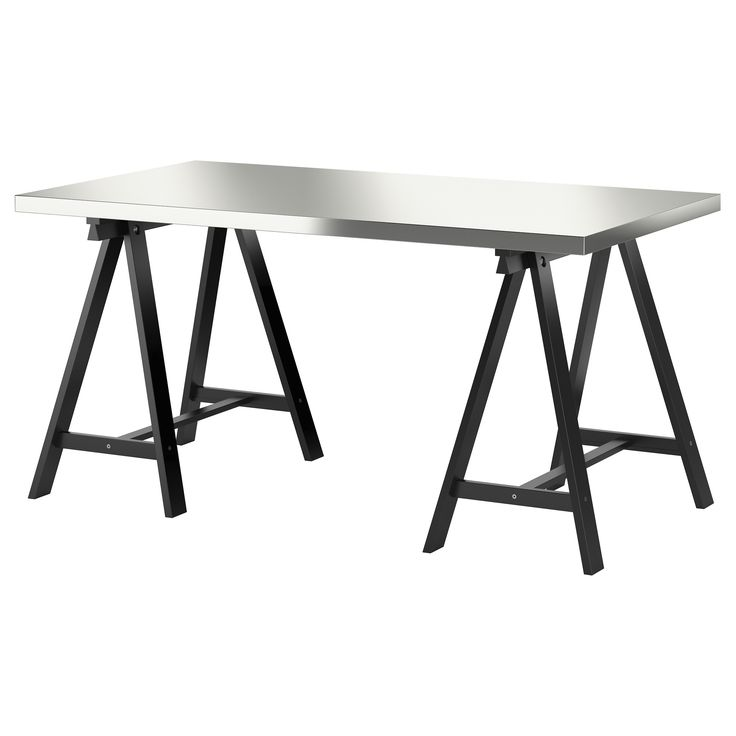 alng floor lamp nickel plated gray ikea deskwriting