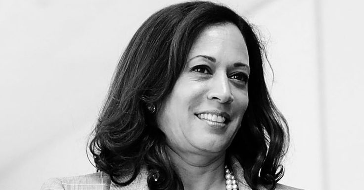 """Join 8 people right now at """"Kamala Harris Will Co-sponsor a Single-Payer Health-Care Bill"""""""