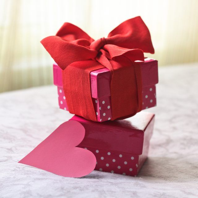 Best 25+ Homemade Romantic Gifts Ideas On Pinterest