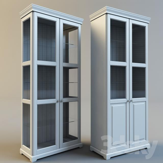 36 best images about ikea liatorp on pinterest merchandising displays liatorp and hall trees. Black Bedroom Furniture Sets. Home Design Ideas