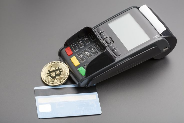 A London-based fintech startup is planning to launch a prepaid Visa debit card, giving users the option to spend a range of cryptocurrencies across the U.K.
