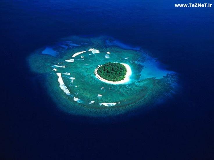 Tonga. GOING THERE!: Places Ives, FakatuʻI ʻO, PuleʻAnga FakatuʻI, Favorite Places, Magical Escapes, Magical Places, Tonga, Places I D, Magic Places