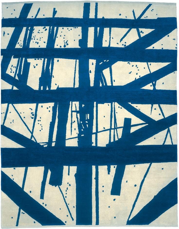 Rugs | Christopher Farr