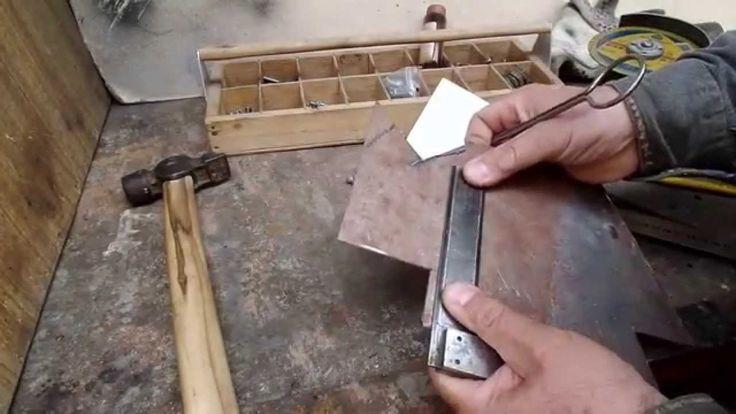 Магнитное приспособление для сварочных работ на даче своими руками
