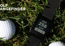 Despite having not owned a watch in more than 10 years, I can appreciate the allure of the iPhone-compatible Pebble E-Paper Watch, a Kickstarter project that was funded in less than two hours. Read this blog post by Joe Aimonetti on iPhone Atlas. via @CNET