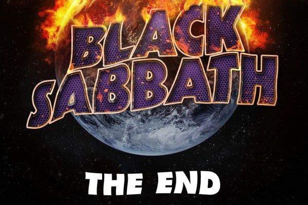 .@BlackSabbath  announced their (supposed) final #tour on September 3, 2015. Tickets on sale 9/9 for LA