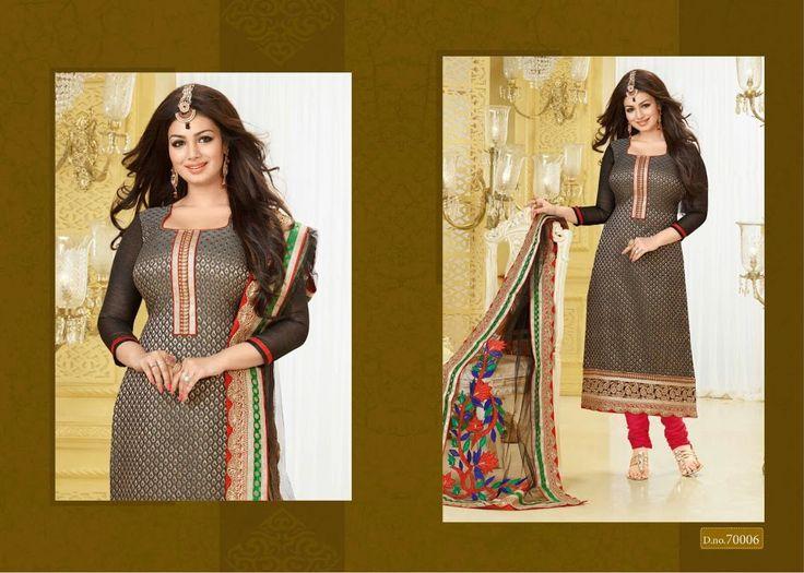 Salwar Suit | Salwar Kameez | Wholesale Supplier | Buy Salwar Kameez Online | Utsav Lifestyle