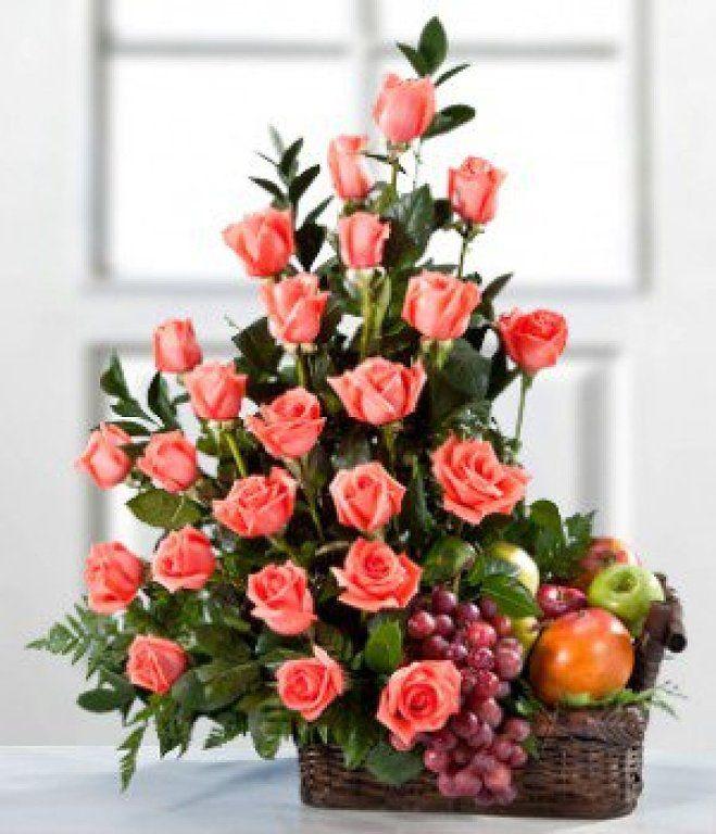 como-hacer-arreglos-de-flores2