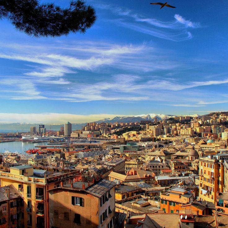 Cenova Gezi Rehberi   Cenova Gezilecek Yerler   MSC Cruise Gemi Turu - Gezi ve Seyahat Rehberi GidelimBuralardan.net   Cruise Gemi Turları   Tatil Blogu   Seyahat Rehberi   Gezi Dosyaları   Tatil Fırsatları   Vizesiz Ülkeler