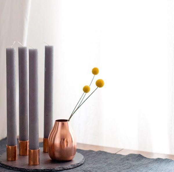 alle jahre wieder der selbstgemachte adventkranz deko. Black Bedroom Furniture Sets. Home Design Ideas