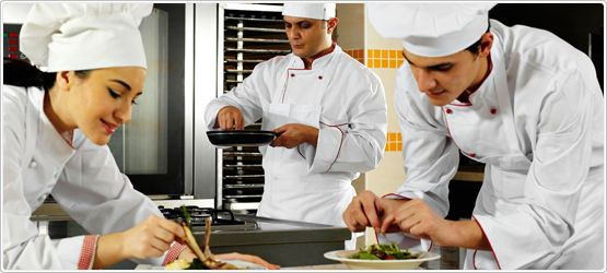 Consumer Foodservice in India