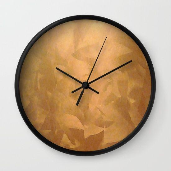75 besten Various Wall Clock Designs Bilder auf Pinterest