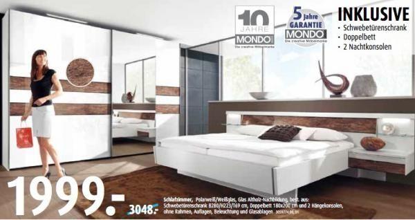 de11e9fc9d Schlafzimmer Mobel Von Mondo Mondo Paolo Schlafzimmer Mondo Schlafzimmer  Paolo Beste Produkte, Schlafzimmer Mobel Von