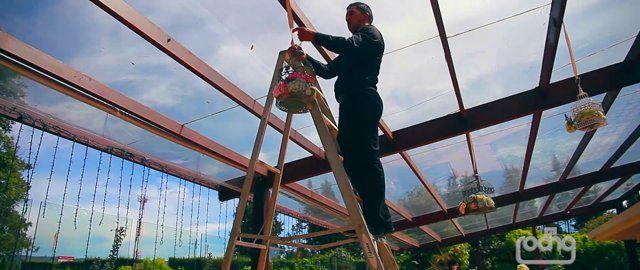 Like en Facebook:: http://on.fb.me/1ljwxiz Síguenos en Twitter: http://bit.ly/1mq4toE Síguenos en Goolge +: http://bit.ly/VIf5YE Nuestro Blog: www.rochafotografia.com