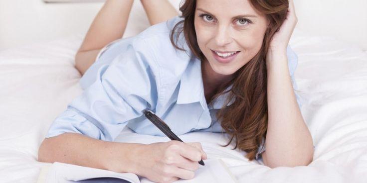 Augmentez vos chances de tomber enceinte en calculant votre date d'ovulation et période de fertilité ! - Onmeda.fr