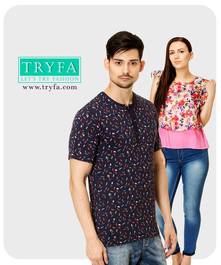 Best fashion online store india 51