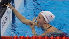 La toute dernière cuvée de Natation Canada qui a connu du succès à Rio2016 était de retour dans un grand...