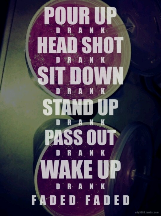 1000 Images About Kendrick Lamar On Pinterest Lyrics King Of The South And Songs